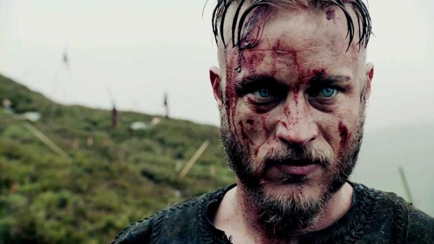 vikings-serie-history-channel-evingel