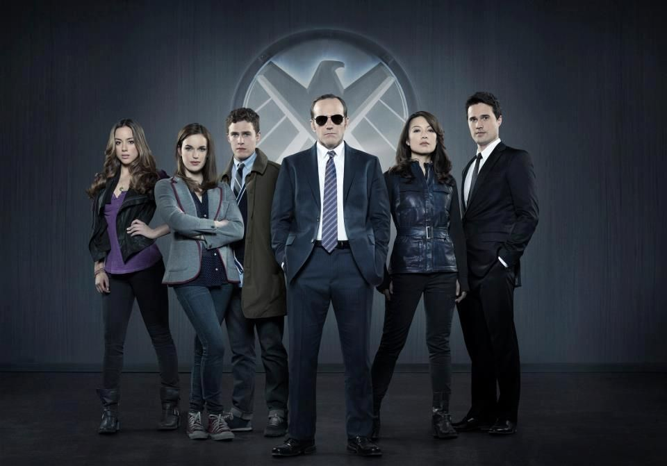Marvels-agents-of-shield-evingel