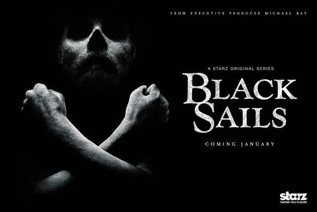 Black-Sails-evingel