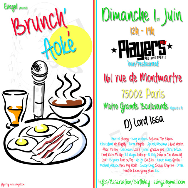 flyer-brunch-aoke