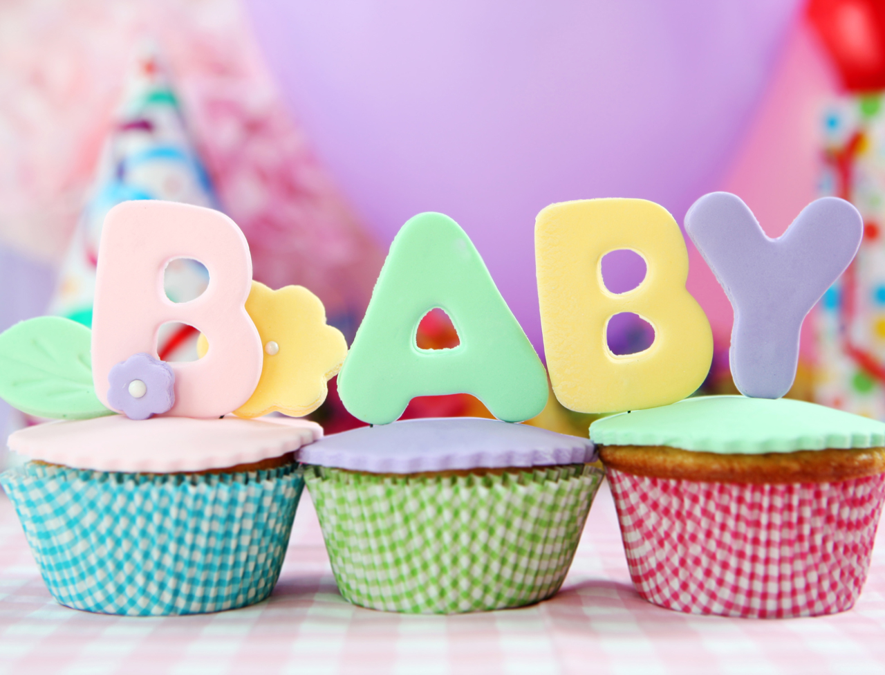baby-shower-evingel